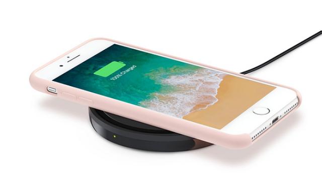 iOS 12.1.1でバッテリ寿命は改善!?iOS 12.1との比較テストの結果はいかに?【Video】