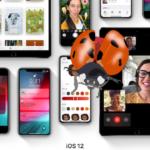iOS 12.1.1アップデート:変更内容や注意点、不具合情報、「アップデートして大丈夫?」などのユーザーの反応は?