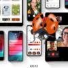 iOS 12.1.2アップデート:変更内容や注意点、不具合情報、「アップデートして大丈夫?」などのユーザーの反応は?