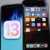Appleの新OS「iOS 13」に期待する新たな機能とは?【Video】