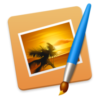 「Pixelmator 3.8.1」Mac向け最新版をリリース。Photoshopドキュメントを開く際にPixelmatorが突然終了してしまう不具合などを修正