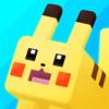 「ポケモンクエスト 1.0.4」iOS向け最新版をリリース。軽微な不具合の修正