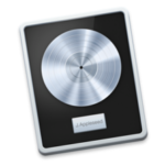 「Logic Pro X 10.4.4」Mac向け最新版をリリース。安定性の向上および、いくつかの問題の修正