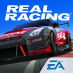 「Real Racing 3 7.0.5」iOS向け最新版リリースで、4種類のR3 SpecのNissanマシンが登場。