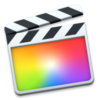 「Final Cut Pro 10.4.5」Mac向け最新版をリリース。クリップの波形生成の際のパフォーマンスをはじめ、いくつかの機能の安定性の向上など