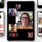 iPhone、iPad、およびMacでFaceTimeをオフにする方法