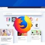 2019年版Firefoxの開発ロードマップ(リリース・スケジュール)