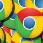 Google、Chrome 72.0デスクトップ向け最新安定版をリリース。HPKPのサポート廃止やTLS 1.0/1.1の非推奨など