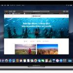 【macOS】Safariに登録したWebサイト通知をオフ、あるいは削除する方法