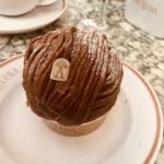 【ロンドン&パリ】老舗「アンジェリーナ」パリ本店で、地元の人も絶賛する濃厚なモンブランはいかが?