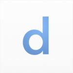「Duet Display 2.1.2」iOS向け修正版をリリース。