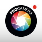 「ProCamera. 12.1.3」iOS向け修正版をリリース。