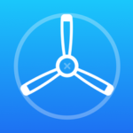 「TestFlight 2.2.0」iOS向け最新版をリリース。新たに38の言語に対応し、ynamic Typeにも対応