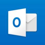 「Microsoft Outlook 3.12.0」iOS向け最新版をリリース。
