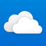「Microsoft OneDrive 10.56.8」iOS向け最新版リリースで、大型の写真を共有できない問題などを修正。