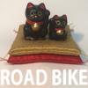【ロードバイク】千葉のパワースポット、2カ所目【笠森観音】