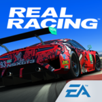 「Real Racing 3 7.1.5」iOS向け最新版をリリース。北米を代表するモータースポーツ組織であるIMSAが登場!