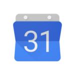 「Google カレンダー 2.84.0」iOS向け最新版リリースで、バグの修正とパフォーマンスの改善。
