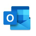 「Microsoft Outlook 3.15.0」iOS向け最新版リリースで、アイコンのデザインを一新。