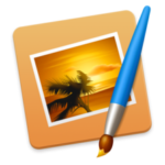 「Pixelmator 3.8.2」Mac向け最新版をリリース。レイヤーを自動的に再配置する機能が追加