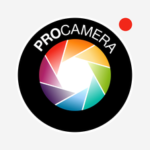 「ProCamera. 12.2」iOS向け最新版をリリース。