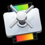 「Compressor 4.4.4」Mac向け最新版をリリース。