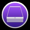 「Apple Configurator 2 2.9」Mac向け最新版をリリース。