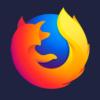 「Firefox ウェブブラウザー 16.0」iOS向け最新版をリリース。Firefoxホームページ上のライブラリーへのリンクや最新の検索バーなど