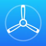 「TestFlight 2.2.1」iOS向け最新版をリリース。iPadでクラッシュを引き起こす問題を修正