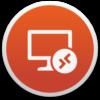 「Microsoft Remote Desktop 10 10.2.12」Mac向け最新版をリリース。インストール後にアプリ設定の解像度リストが空になる問題など多くのバグを修正