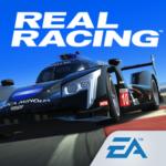 「Real Racing 3 7.3.0」iOS向け最新版をリリース。Circuit des 24 HeuresにBugatti Circuitコースがデビュー!
