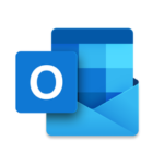 「Microsoft Outlook 3.22.0」iOS向け最新版をリリース。Apple Watch アプリの速度改善など