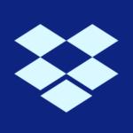 「Dropbox 140.2」iOS向け最新版をリリース。リンク設定で他のユーザーによるコンテンツへのアクセス権を管理機能など
