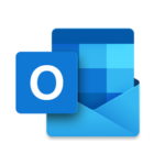 「Microsoft Outlook 3.22.1」iOS向け最新版をリリース。バグの修正およびパフォーマンスの改善