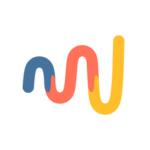 「Paper by WeTransfer 4.3.7」iOS向け最新版をリリース。グリッドビューのマルチセレクトモードのデザインアップデートなど