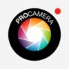 「ProCamera. 12.3.1」iOS向け修正バージョンをリリース。
