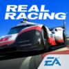 「Real Racing 3 7.3.6」iOS向け最新版をリリース。LE MANS 24時間レースが戻ってきた!