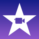 「iMovie 2.2.7」iOS向け最新版をリリース。新しいグリーン・スクリーン・エフェクト機能など
