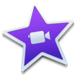 「iMovie 10.1.12」Mac向け最新版をリリース。iOS用iMovieのプロジェクトを読み込むときの互換性を改善