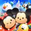 「ディズニー ツムツムランド 1.3.2」iOS向け最新版をリリース。