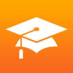 「iTunes U 3.7.2」iOS向け最新版をリリース。安定性に関する若干の改善