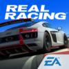 「Real Racing 3 7.4.0」iOS向け最新版をリリース。GT4モータースポーツ・グループがデビュー!