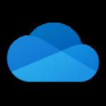 「OneDrive 19.103.0527」Mac向け最新版をリリース。差分同期をサポート