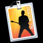 「MainStage 3 3.4.3」Mac向け最新版をリリース。問題の修正及び安定性の向上