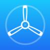 「TestFlight 2.4.0」iOS向け最新版をリリース。安定性の改善、およびバグの修正。