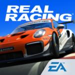 「Real Racing 3 7.4.6」iOS向け最新版をリリース。サーキット用に設計された2018 Porsche 911 GT3 RSなど新たに3台のPorscheが登場!