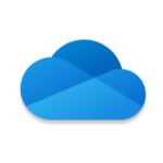 「Microsoft OneDrive 10.80.3」iOS向け最新版をリリース。アプリ ヘッダーが突然透明になってしまう問題を修正