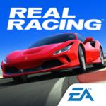 「Real Racing 3 7.5.0」iOS向け最新版をリリース。Ferrariの5車種がReal Racing 3に登場!