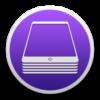 "「Apple Configurator 2 2.10」Mac向け最新版をリリース。Wi-Fi""WPA3パーソナル""セキュリティタイプの構成など"