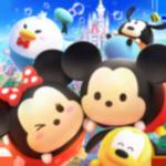 「ディズニー ツムツムランド 1.3.12」iOS向け最新版をリリース。